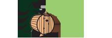 Keweenaw Saunas Logo